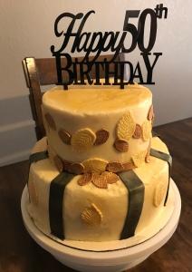 Eric_cake